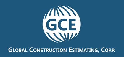 Global Construction Estimating Corp.